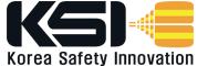 Safety Roller Barrier, Solar LED Street Light, Solar Bus Shelter, Safety Roller Cushion l KSI